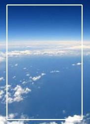 ozono3