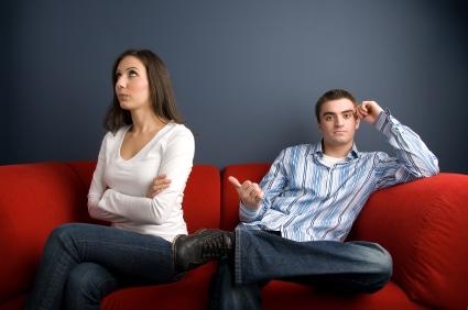 palabras-que-nunca-debes-decirle-a-tu-pareja_8bq2h