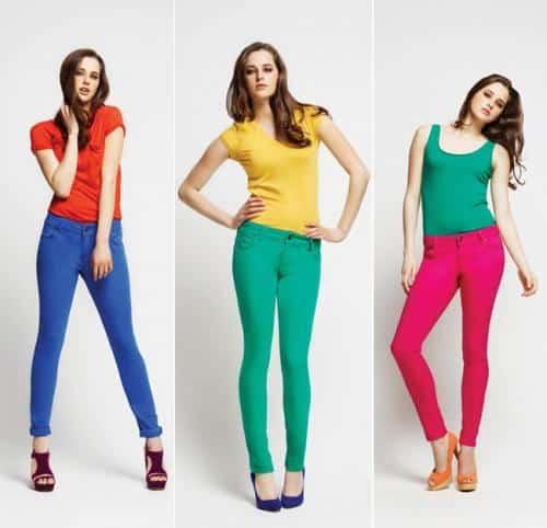 pantalones-de-moda-para-este-verano_ild3x