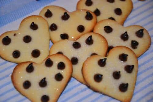 para-san-valentin-cookies-de-chocolate_gexjk