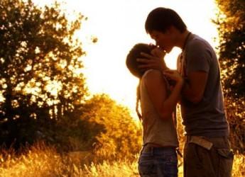 parejas-felices-y-duraderas_uqcar