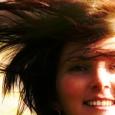 pasos-para-detener-la-caida-del-cabello_k3c4b