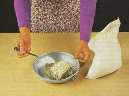 pasta-de-papel-un-material-con-un-sinfin-de-posibilidades_g4r79