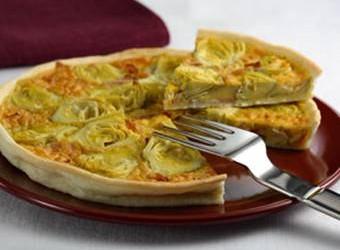 pastel-de-alcachofas-ligero-y-unico_7g2w8
