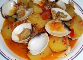 patatas-con-almejas_9r1za