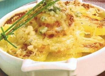 patatas-con-queso-gratinadas_rg423