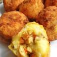 patatas-rellenas-con-pollo-y-champinon-al-graten_yw1dr
