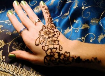 peligros-de-los-tatuajes-temporales_dn5ul
