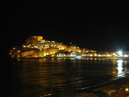 peniscola-un-destino-perfecto-sus-playas-su-cocina-y-su-castillo-templario_wb3s1