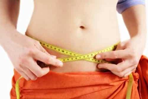 perder-peso-sin-dieta-ni-ejercicio_eukmw