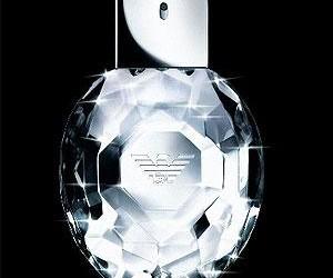 perfumes-armani-destacados_ls6wz
