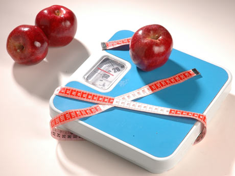 peso-ideal-para-las-mujeres-mayores_1z9o0