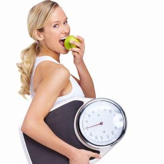 plan-de-dieta-para-perder-20-libras-en-seis-semanas_cnv2i