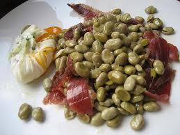 platos-exquisitos-preparados-en-treinta-minutos_bdmz4