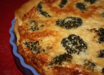 platos-saludables-hoy-pastel-de-brecol_n3kel