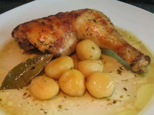 pollo-a-la-extremena_r1nk3
