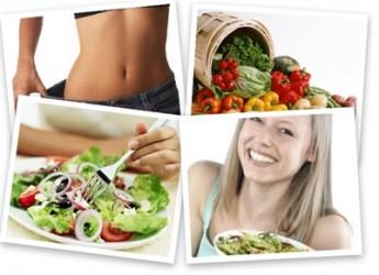 por-que-no-debemos-omitir-la-cena-en-nuestra-dieta-y-algunos-alimentos-saludables_l6h2e