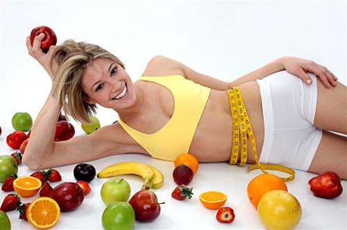 por-que-nos-cuesta-tanto-mantener-el-peso-adecuado-despues-de-una-dieta_4eowz