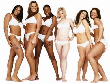 por-que-somos-tan-inseguras-las-mujeres_qp427