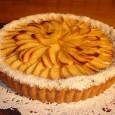 postres-deliciosos-y-ligeros-hoy-budin-de-manzana_wjz4o