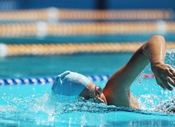 practica-deporte-de-agua-durante-este-verano_mlt9f