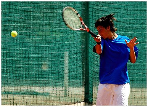 practicar-deportes-en-primavera-sin-riesgos_nlezt