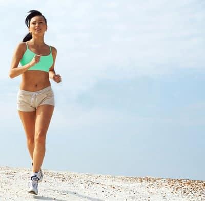 preven-la-osteoporosis-cuida-tu-salud_1qyd7