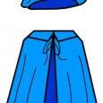 principe_azul
