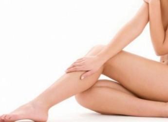 productos-para-despues-de-la-depilacion-beneficios-locion-y-gel_vyiwa