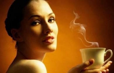 propiedades-curativas-del-cafe_magze