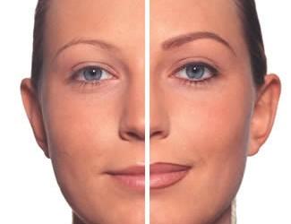 pros-y-contras-del-maquillaje-permanente_gcljz