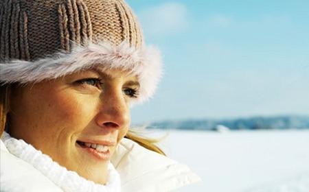 proteccion-de-la-piel-en-invierno_6vfa8