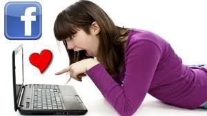 publicaciones-que-molestan-en-las-redes-sociales_y0mw5