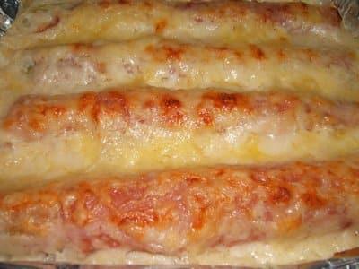puerros-con-gambas-y-salmon-ahumado-al-graten_my3ct