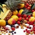 que-alimentos-contienen-estrogeno-natural_f4j5a