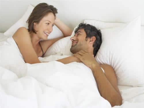 que-alimentos-mejoran-las-relaciones-sexuales_98tvy