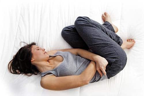 que-es-aconsejable-comer-y-que-no-durante-la-menstruacion_7jr1d