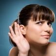 que-hacer-ante-los-problemas-de-audicion-parte-ii_nldp3