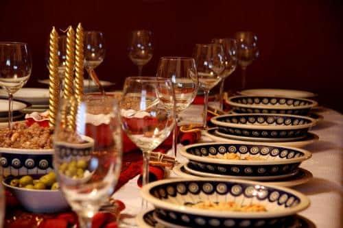 que-hacer-para-que-no-te-desborde-la-navidad-si-la-celebras-en-tu-casa_ky24l