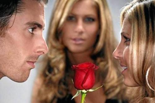 que-hacer-si-te-has-enamorado-del-ex-de-tu-amiga_nuodz