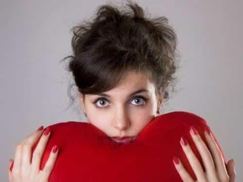 que-no-hacer-luego-de-perdonar-una-infidelidad_2sgzf