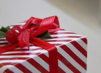 que-regalar-en-navidad_h6832