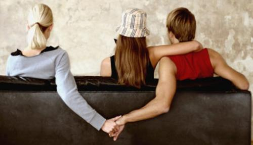 que-tienen-los-hombres-casados-que-atraen_u16qh