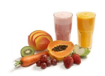 que-vitaminas-necesitan-las-mujeres_d0clj