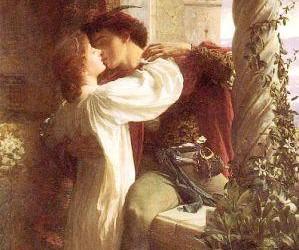 Romeo_y_Julieta2