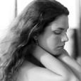 razones-para-hacer-crecer-el-cabello-largo-y-con-brillo_7kqrg