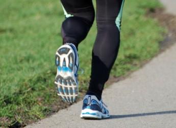 razones-por-las-que-correr-es-bueno-para-bajar-de-peso_ghm8u