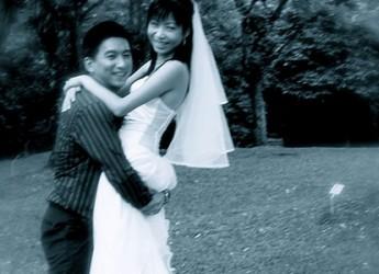 razones-por-las-que-debes-casarte_ahci5