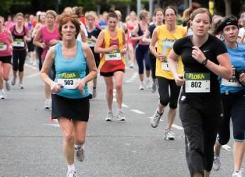 razones-por-las-que-debes-participar-en-un-maraton_xlti8