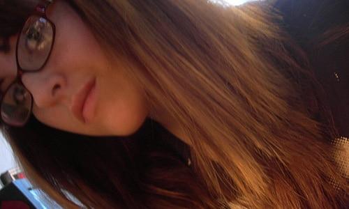 razones-por-las-que-debes-recortar-tu-cabello_yvfki